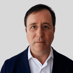 Diego García Carvajal