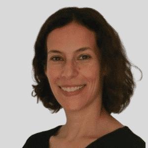 Dr. Louise Assem