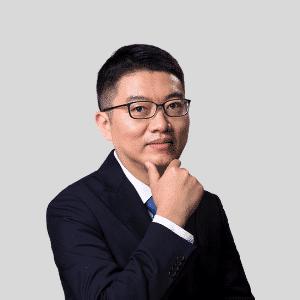 Frank Gao rev
